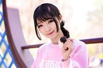 桃子X蘑菇