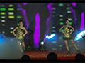 两个小萝莉的劲歌热舞http://video.sina.com.cn/v/b/126491324-2947597221.html