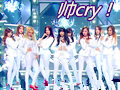 nine muses 成人礼韩国女团- AcFun弹幕视频网- 认真你就输啦(・ω・)ノapa論文格式