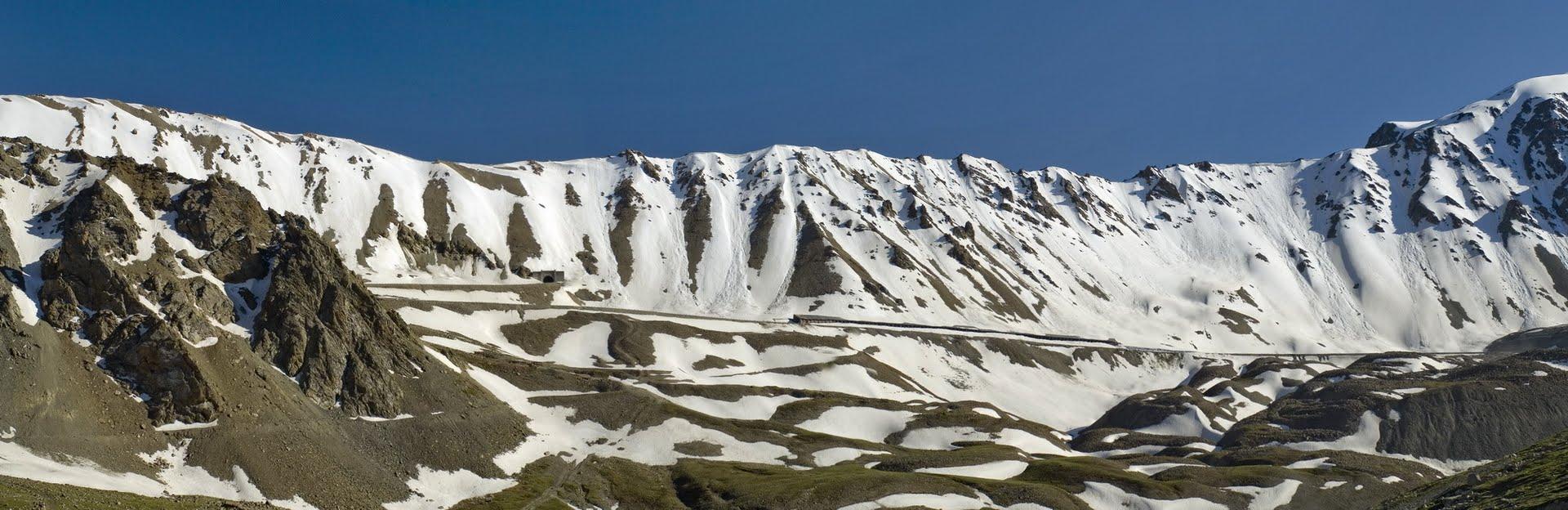 新疆维吾尔自治区 塔城地区