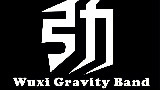 【引力乐队】鼓手的原创歌曲【向往的生活】引力乐队