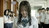 情事2014韩国电影在线