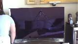 Unboxing TV OLED LG EA 9700 开箱Part 1