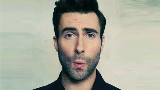 Adam.Levine-Lost.Stars.中英字幕.720pPart 1