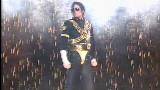 迈克尔杰克逊 1996年文莱皇家特别演唱会 画质