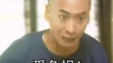 二月用英文怎么读_等一下用英文怎么读_o44平方公里用英文怎么读