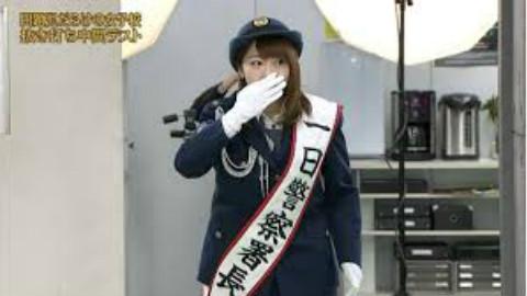 铃木纱里奈等女艺人