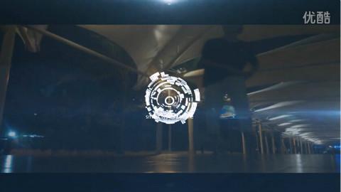 """『""""스마트 한 & 세계"""" 』 、 10 월 ~ 떠나 ◆http://v.youku.com/v_show/id_XMTM2OTQ3NTMxNg==.html"""