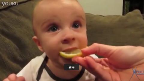 壁纸 孩子 小孩 婴儿