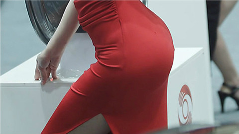 sese逼_色情动漫无修改有码卡通下载日姐姐的肉逼怡春院ed2k 青青草apian av