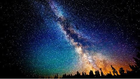 背景 壁纸 皮肤 星空 宇宙 桌面 480_270