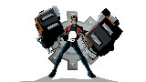 [FB火鸟字幕组]Generator.Rex变形小雷S01E06 霜冻