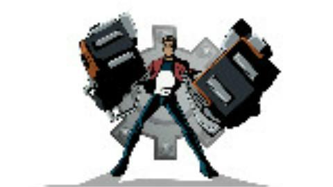 [FB火鸟字幕组]Generator.Rex变形小雷S01E07 峰会行动