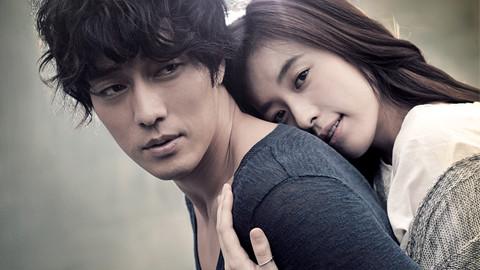 韩国好看的爱情电影