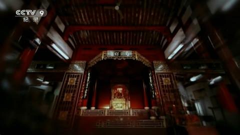 【CCTV9-时代】傀儡人生(二):提线情缘