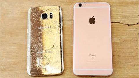 苹果5与三星s4�:/�_三星galaxy s4和iphone(苹果)5s手机对比