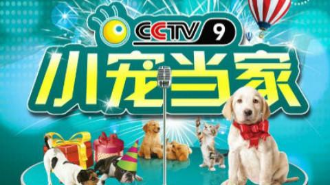 央视纪录片【全5集】 - acfun图片
