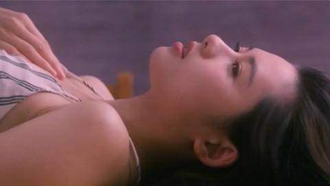 李丽珍福利视频在线播放