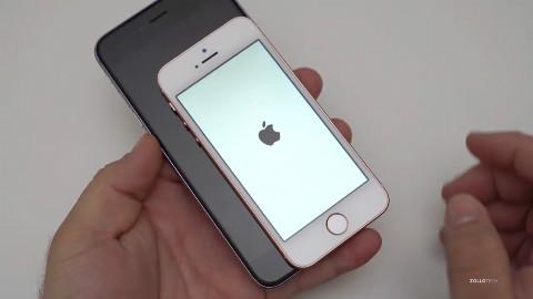 iPhoneSE黄屏调侃,三星再现下代S8,京东视频新绛v视频邮费图片
