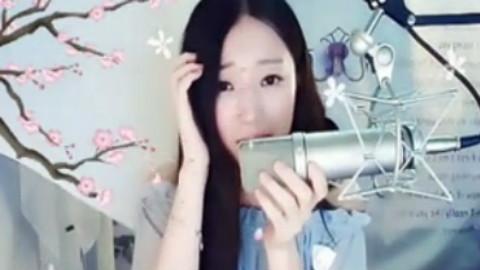 狐嫁— 玄觞 - acfun弹幕视频网