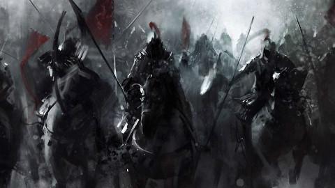 电影中的古代视频-AcFun弹幕战争网-认真你塔九层视频妖图片