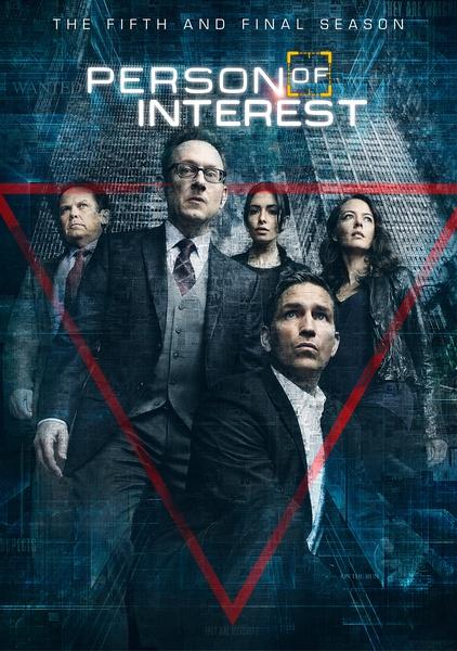 「疑犯追蹤 第五季」的圖片搜尋結果